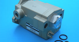 Breaker Service Substation Spare Parts And Equipment